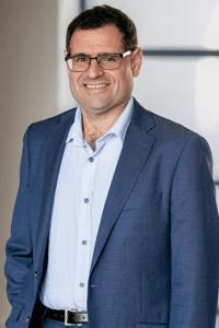 Conley Manifis, Director, Audit & Assurance