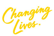 changing life text