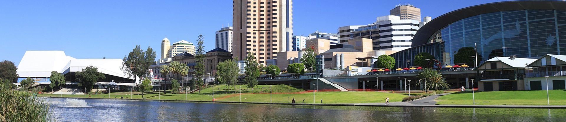 Adelaide banner 2