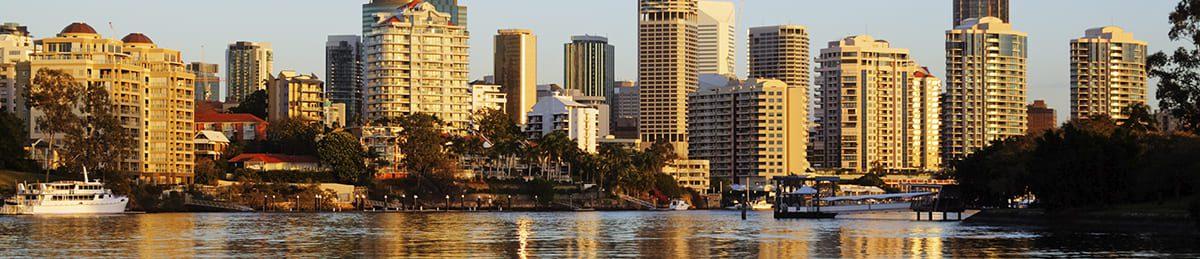 Brisbane banner 1
