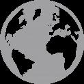 Globe grey