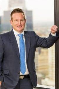 Adam Kirkwood-Scott, Director, Business Advisory