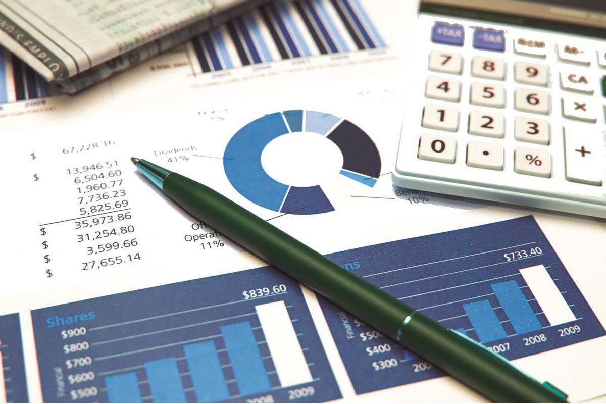 Bank Secure Funding Tile