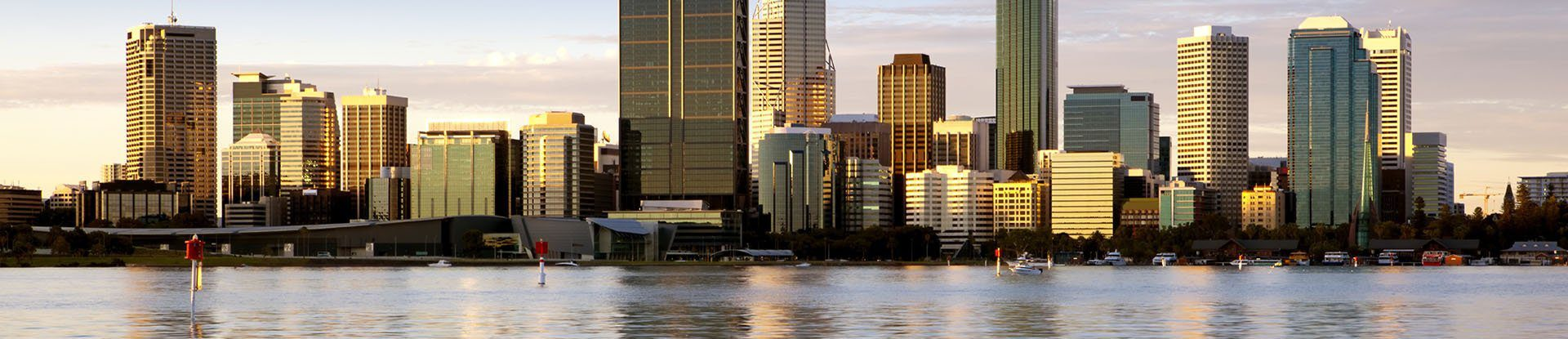 Perth banner 2