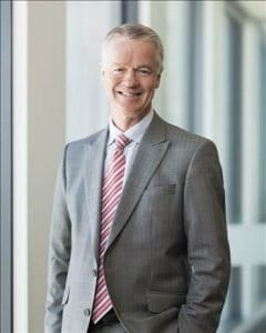 Robert Whitton, Director, Restructuring & Insolvency