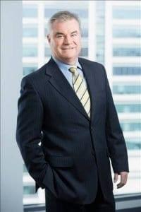 Simon Dorahy, Director, Business Advisory