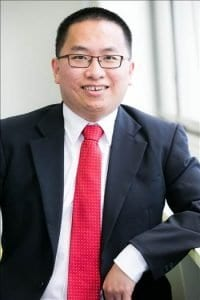 Syeon Koh, Principal, Audit & Assurance