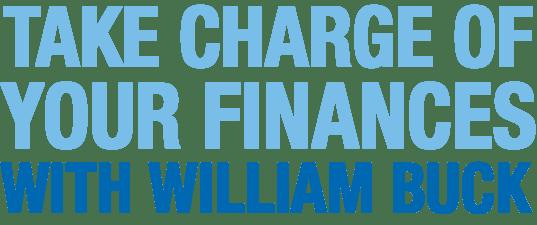 WB Finance SA landing page edited