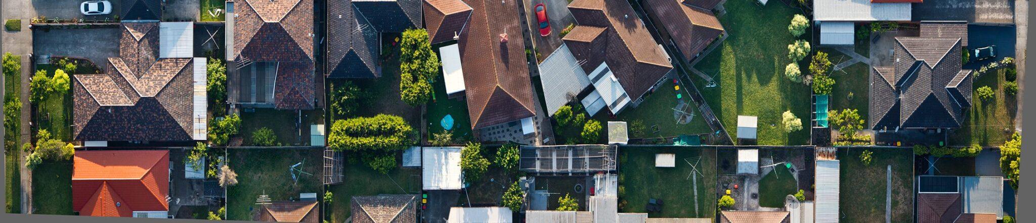 housingtruths 1