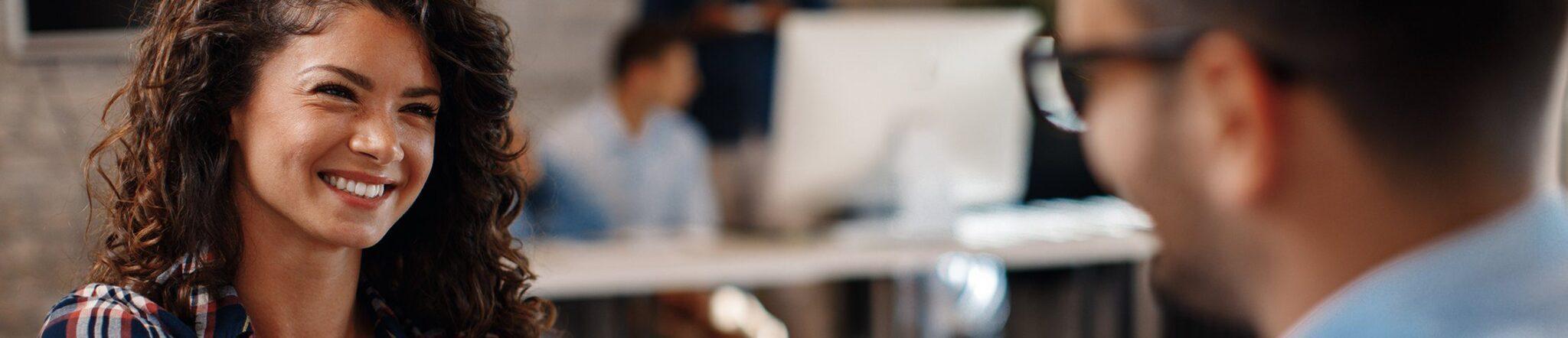 MWSG Employment trends Website Banner