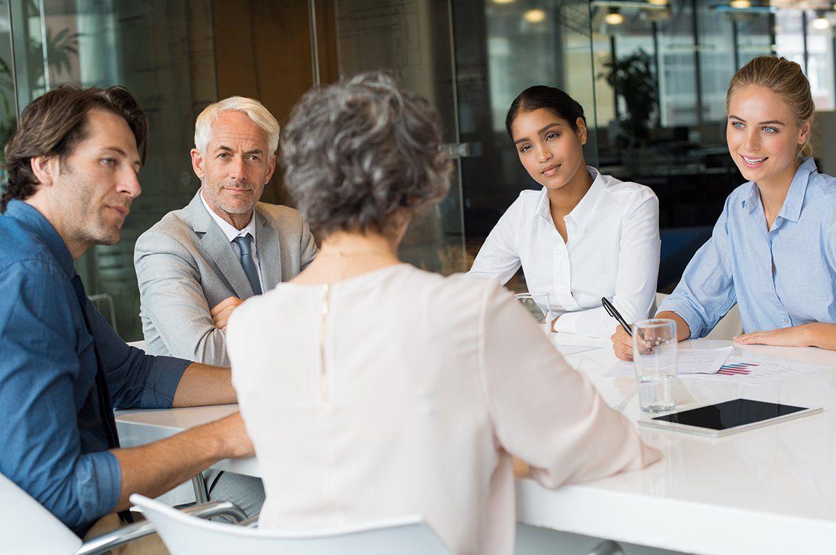 Managing your finance tile 1