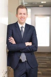 Andrew Barlow NEW 5