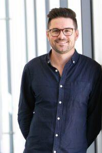 Ricardo Poletti, Director, Wealth Advisory
