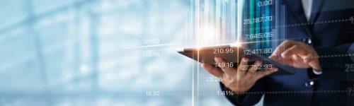 MWSG_economic_performance_banner