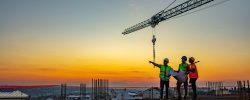 Industrial services_samll