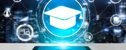 Online training_small