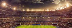 Sports stadium_small