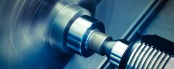 metal manufacturing_small