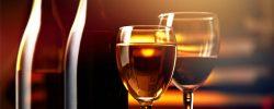 wine_small