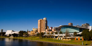 Insights_Business_Adelaide