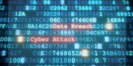 Tile_Brief the Chief_cyberattack