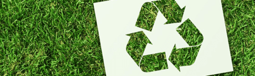 Insights_Business_Recycling symbol green