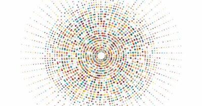 Insights_Retail_colourful circles